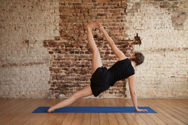 Nelle_Yoga-44